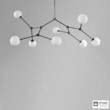 101 Copenhagen111093 — Потолочный подвесной светильник Drop
