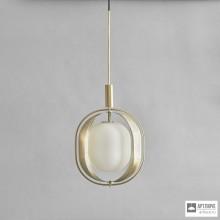101 Copenhagen201008 — Потолочный подвесной светильник Pearl