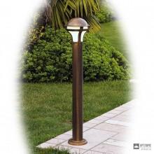 Aldo Bernardi13.035-120-A — Уличный напольный светильник Giardino