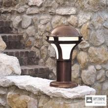 Aldo Bernardi13.035-40-A — Уличный напольный светильник Giardino