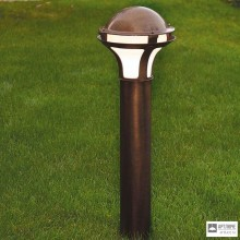 Aldo Bernardi13.035-80-B — Уличный напольный светильник Giardino
