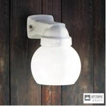 Aldo Bernardi40-D — Настенный накладной светильник Quaranta