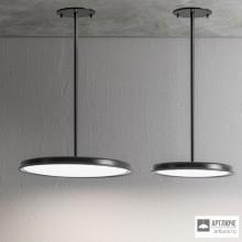 Aldo BernardiMYM2S FC NM — Потолочный встраиваемый светильник Mymoons