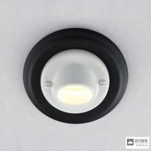 Aldo BernardiT2.BO+R1.NO — Потолочный накладной светильник Tango