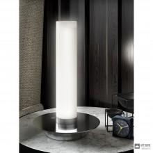 ALMA LIGHT2250 017 — Настольный светильник Candle