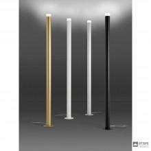 ALMA LIGHT3160 010 — Напольный светильник Led Pole