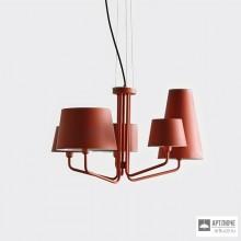 Almerich60071B — Потолочный подвесной светильник TRIA