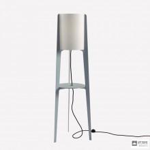 Almerich62029 — Напольный светильник TOWER