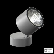 Ares 540003 — Прожектор Kirk120 CoB LED / Adjustable - Medium Beam 40°