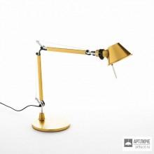 Artemide0011860A — Настольный светильник TOLOMEO MICRO