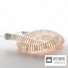 Artemide0027110A — Настольный светильник BOALUM