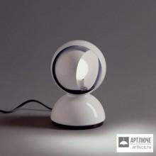 Artemide0028010A — Настольный светильник ECLISSE