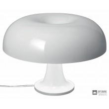 Artemide0039060A — Настольный светильник NESSINO