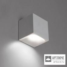 Artemide0041020A — Настенный накладной светильник AEDE