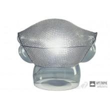 Artemide0060010A — Напольный светильник PATROCLO