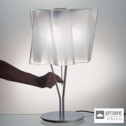 Artemide0457020A — Настольный светильник LOGICO TAVOLO