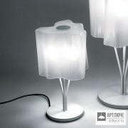 Artemide0700020A — Настольный светильник LOGICO MINI TAVOLO