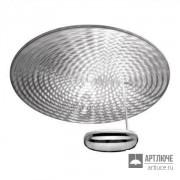 Artemide1472010A — Светильник настенно-потолочный DROPLET MINI PARETE/SOFFITTO