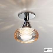Axo LightPLFAIRYIAMCRLED — Светильник потолочный встраиваемый FAIRY