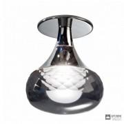Axo LightPLFAIRYIGRCRLED — Светильник потолочный встраиваемый FAIRY