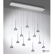 Axo LightSPFAI12RGRCRLED — Светильник потолочный подвесной FAIRY