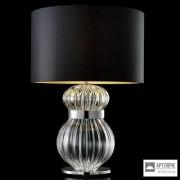Barovier&Toso5686 CC NO — Настольный светильник MEDINA