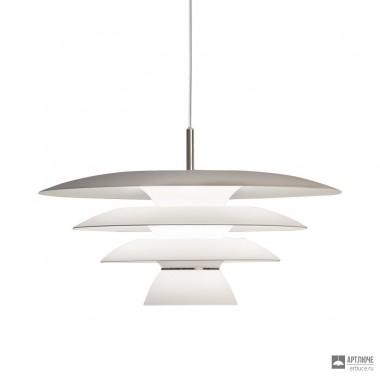 Belid104036 — Потолочный подвесной светильник DA VINCI