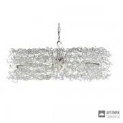 Brand van EgmondHC120N — Потолочный подвесной светильник HOLLYWOOD