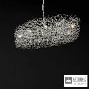 Brand van EgmondHOC70N — Потолочный подвесной светильник HOLLYWOOD