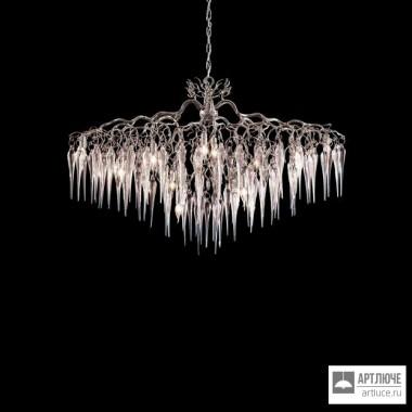 Brand van EgmondHOCGL140N — Потолочный подвесной светильник HOLLYWOOD