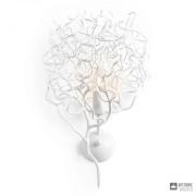 Brand van EgmondHW30W-L — Настенный накладной светильник HOLLYWOOD