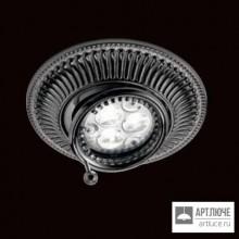 Cremasco2092-1-R-NN-LED — Внутренний прожектор Spot