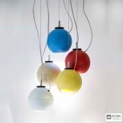 Dark402-107-060-01 — Потолочный подвесной светильник 12-25 S