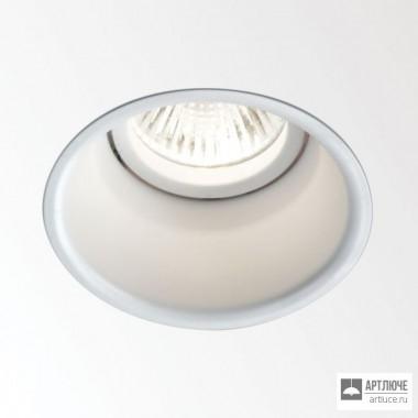 Delta Light202 11 26 W — Потолочный встраиваемый светильник DEEP RINGO Hi S1 W