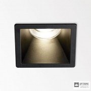 Delta Light202 282 811 922 B — Потолочный встраиваемый светильник DEEP RINGO S LED 92733 S2 B