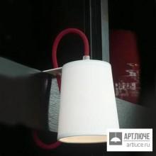 DesignHeureLlbb — Мебельный светильник Lampe Lightbook