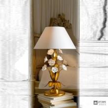 Eurolampart1083-01BA — Настольный светильник ERIANTE