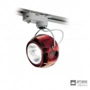 FabbianD57 J07 03 — Потолочный светильник Beluga Colour D57 J07 03
