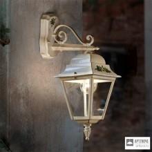 FerroluceA102 AP — Светильник уличный настенный GORIZIA A102 AP