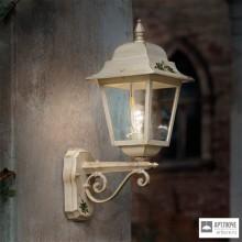 FerroluceA103 AP — Светильник уличный настенный GORIZIA A103 AP