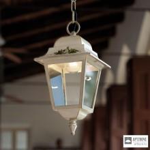 FerroluceA106 SO — Светильник уличный потолочный GORIZIA A106 SO