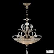 Fine Art Lamps704540 — Потолочный подвесной светильник BEVELED ARCS