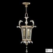 Fine Art Lamps705440 — Потолочный подвесной светильник BEVELED ARCS