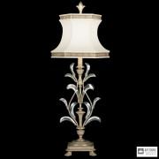 Fine Art Lamps737810 — Настольный светильник BEVELED ARCS