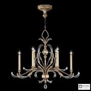 Fine Art Lamps739240 — Потолочный подвесной светильник BEVELED ARCS