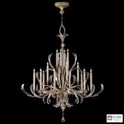 Fine Art Lamps739640 — Потолочный подвесной светильник BEVELED ARCS