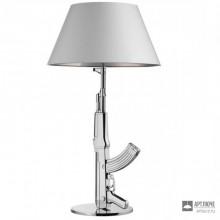 FlosF2954057 — Светильник настольный FLOS Table Gun