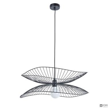 Forestier20631 — Потолочный подвесной светильник Libellule S