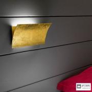 Linea Light6965 — Светильник настенный накладной Linea Light VI