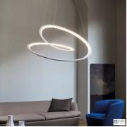 NemoKEP LWW 53 — Потолочный подвесной светильник KEPLER